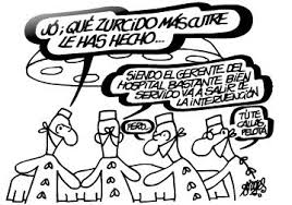 forges-medicos