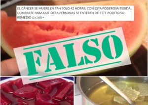 cancer-bulos