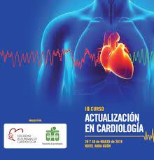 actualizacion-en-cardiologia
