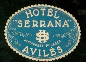 22-serrana-hotel-la-serrana-sello-fb-koldo