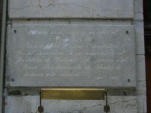 foto-1-placa-espanolito-cimg0217