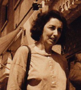 González, Laura