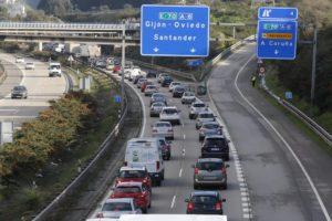 foto-3-autopista-y-elcomercioef0lxfa1