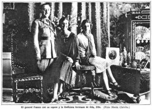 revista-estampa-1928-2