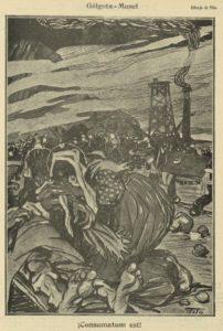 el-gran-bufon-1913-03-15