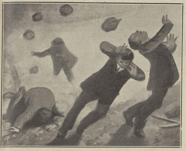 las-ocurrencias-1913-03-07