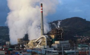 descarbonizacion-asturias-u402219249ajf-u60454556566rkg-624x385el-comercio-elcomercio