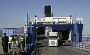autopista-mar-gijon-u402351122en-u6011345019553zh-624x385el-comercio-elcomercio