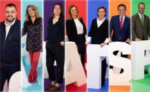 combo-candidatos-asturias-26m-khab-624x385el-comercio