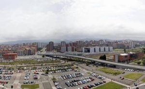 panoramica-u4023511223zc-624x385el-comercio-elcomercio