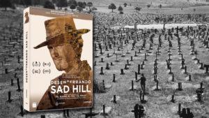 mas-informacion-de-desenterrando-sad-hill-edicion-especial-limitada-en-blu-ray-original