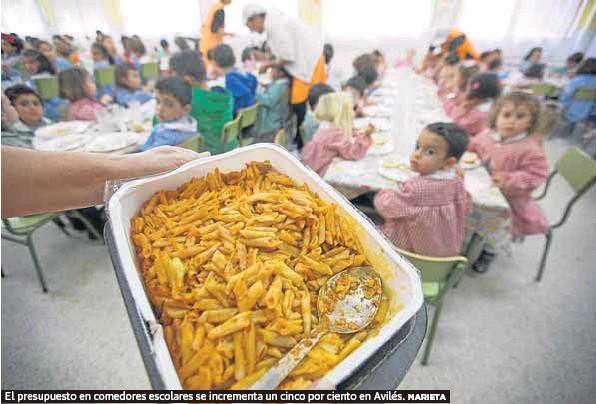 comedor-escolar-para-blog