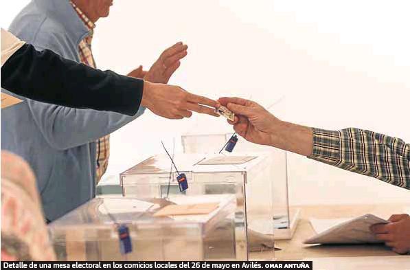 elecciones-blog