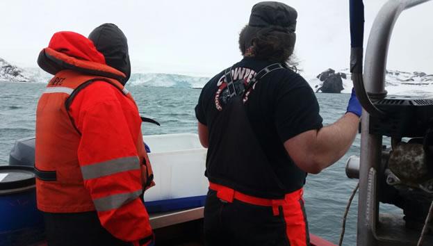 dia11-navegando